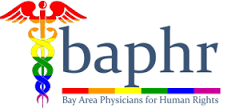 BAPHR BAY AREA PHYSICIANS