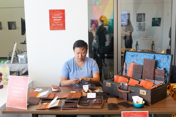 Small Business - Queer St Marketplace