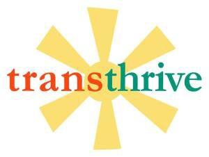 TransThrive logo